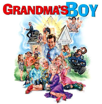 grandmas_boy_movie_poster