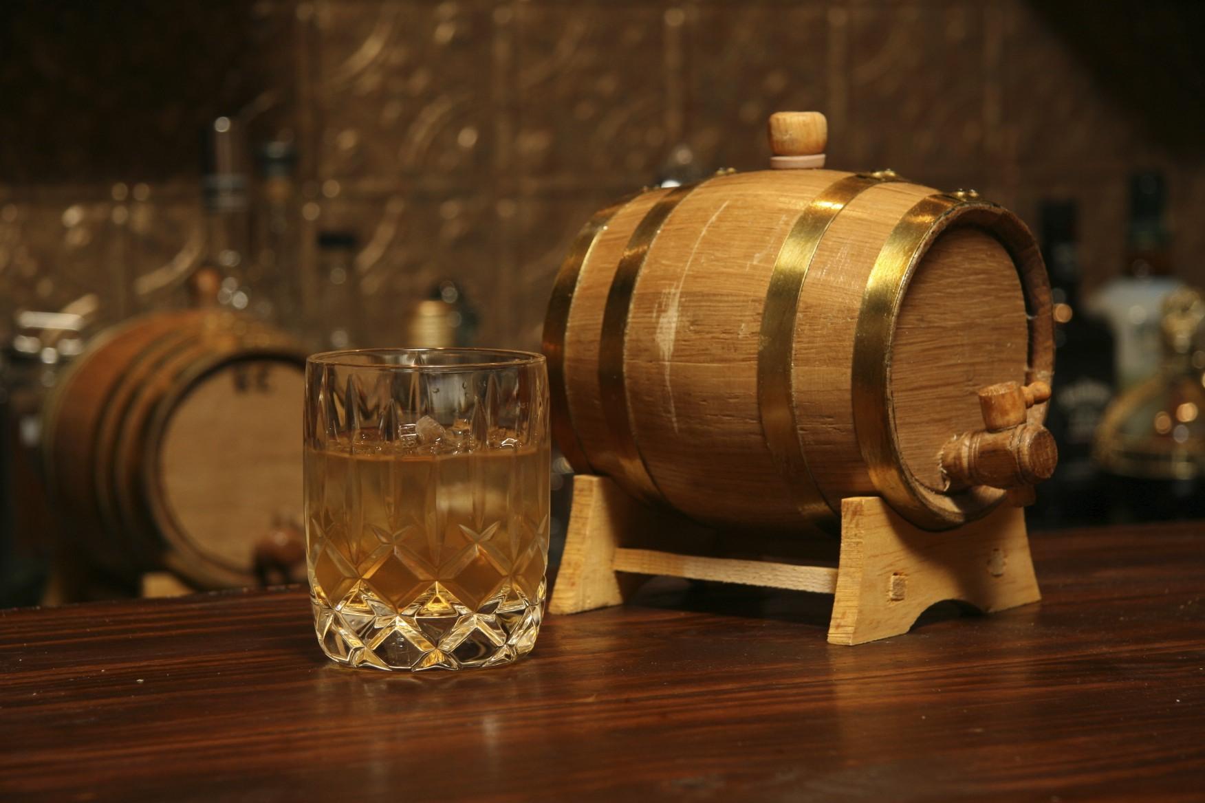 Shonari How To Make Homemade Rum
