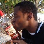 rum-me