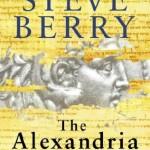The Alexadria Link