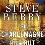 The Charlamagne Pursuit