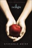 Author Stephenie Meyer