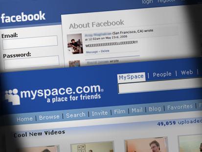 facebook_myspace