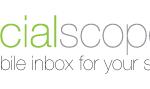 socialscope-logo