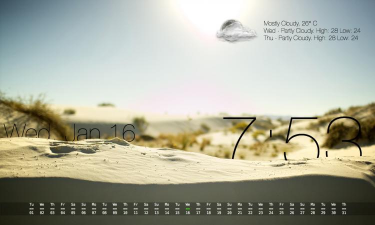 Screen Shot 2013-01-16 at 7.52.59 PM